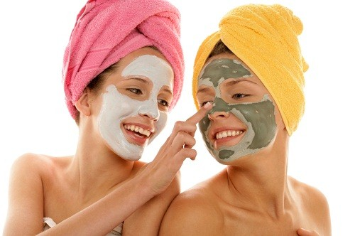 DIY_Natural_Face_Mask